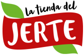 Tienda online de cerezas y productos del Valle del Jerte