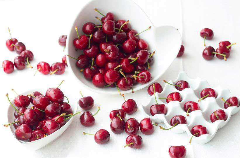 Temporada de cerezas: errores que podemos evitar
